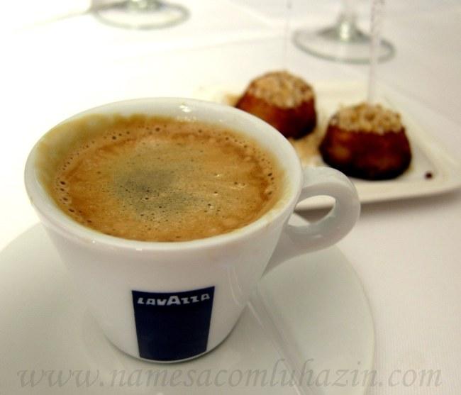 Café do Banzeiro