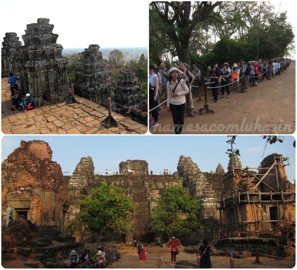Phom Bakheng